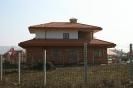 Házak 2004 márc_1