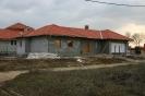 Házak 2004 márc_3