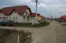 Házak 2004 márc_5