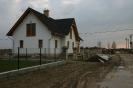 Házak 2004 márc_7