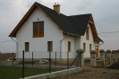 Házak 2004 márc_8