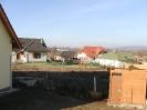 Házak, utcák 2003