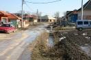 Hóolvadás 2005