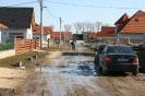 Hóolvadás 2005_7