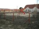 Játszótér 2004_1