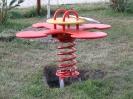 Játszótér 2007_2
