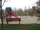 Játszótér 2012.11.13_3