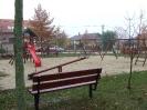 Játszótér 2012.11.13_4