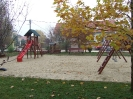 Játszótér 2012.11.13_5