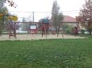 Játszótér 2012.11.13_7