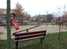 Játszótér 2012_4