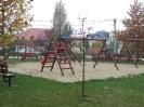 Játszótér 2012_6