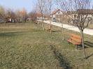 Padok 2012_2