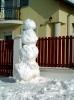Hóemberek 2006.febr_5