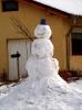 Hóemberek 2006.febr_7