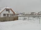 Téli 2002.12.24_1