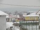 Téli 2002.12.24_2