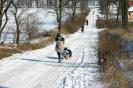 Téli 2004.jan_11