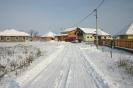 Téli 2004.jan_1