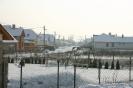 Téli 2004.jan_4