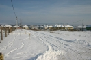 Téli 2004.jan_7