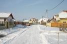 Téli 2004.jan_8