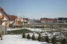 Téli 2004.márc_4