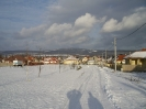 Téli 2005.febr_1