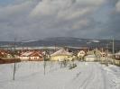 Téli 2005.febr_2