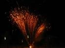 Tűzijáték 2007_10