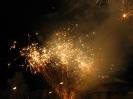 Tűzijáték 2007_11