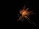 Tűzijáték 2007_14