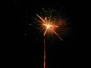Tűzijáték 2007_16