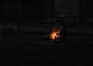 Tűzijáték 2007_18