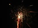 Tűzijáték 2007_3