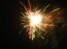 Tűzijáték 2007_4