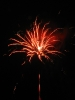 Tűzijáték 2007_5