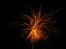 Tűzijáték 2007_6