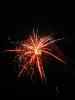 Tűzijáték 2007_8