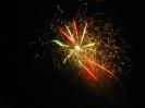 Tűzijáték 2007_9