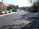 Út 2008_12