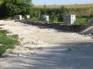 Út 2008_1