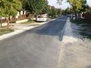 Út 2008_33