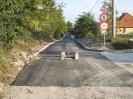 Út 2008_35