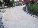 Út 2008_36