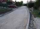 Út 2008_37
