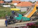 Út 2008_38