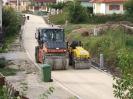 Út 2008_39