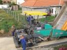 Út 2008_40