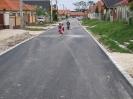 Út 2008_48